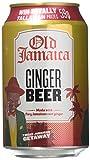 Old Jamaica Ginger Beer 330ml (24...