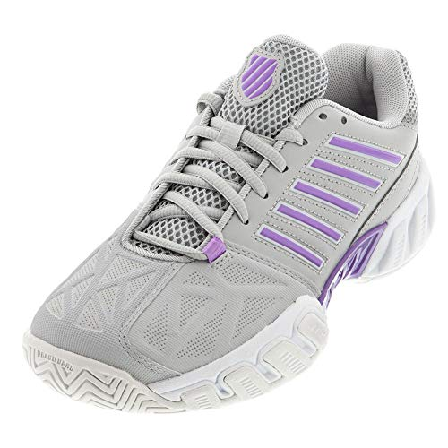 K-Swiss Women's Bigshot Light 3 Tennis Shoe (Vapor...