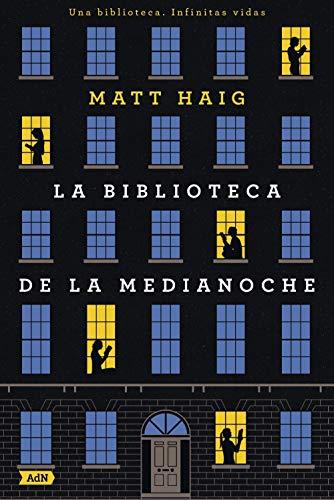 La Biblioteca de la...