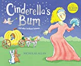 Cinderella's Bum (English Edition)