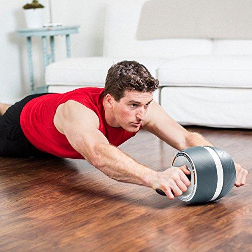 51YgP+Y535L - Home Fitness Guru