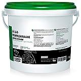 GreenPet Teufelskralle Hunde, Pferde & Katzen 1 kg - Teufelskrallenpulver, Teufelskrallenwurzel, Gelenkpulver, zur Unterstützung agiler Gelenke und der Beweglichkeit, Teufelskralle Pferd, Hund & Katze