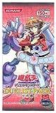 遊戯王 OCG デュエルモンスターズ DUELIST PACK (デュエリストパック) 十代 編 【BOX】 日本語版