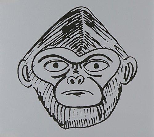 タリホー (通常盤)