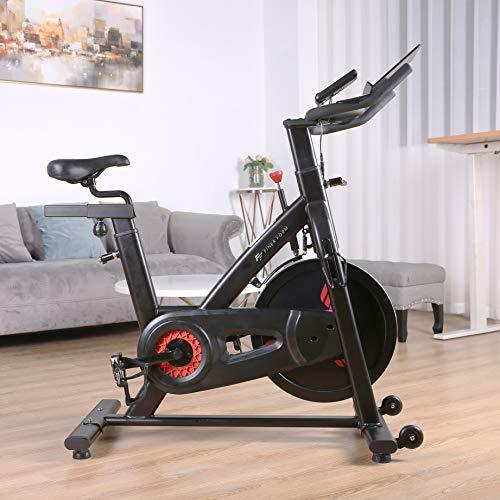 51Yr5+dZlwL - Home Fitness Guru