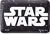 STAR WARS/MAMORIO FUDA スター・ウォーズロゴ