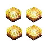 ASTRAEUS Solar Brick...image