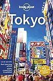 Tokyo - 12ed - Anglais