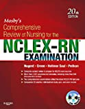Mosby's Comprehensive Review of Nursing for the...