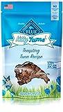 Blue Buffalo Cat Treats, 2 oz, Kitty YumsTuna