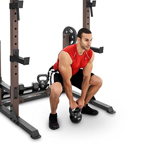 51Z6nL8yTyL - Home Fitness Guru
