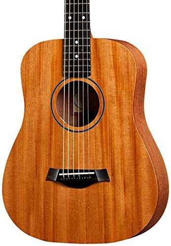 51Z8tErVBuL - 10 Best Acoustic Guitars in 2020