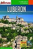 Guide Lubéron 2020 Carnet Petit Futé