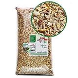 Paul´s Mühle Wildvogelfutter, Vogelfutter ideal für Brutzeit und Aufzucht, Phönix, 10 kg