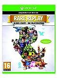 Editeur : Microsoft Classification PEGI : ages_16_and_over Plate-forme : Xbox One Genre : Jeux d'action Date de sortie : 2015-08-04