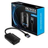 Vantec SATA/IDE to USB 3.0 Adapter (CB-ISA225-U3)