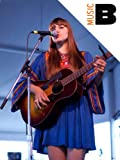 First Aid Kit: A Performance at The Guest Apartment