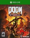 DOOM Eternal - Xbox One [Digital Code] (Software Download)