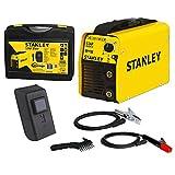 Stanley 460099 Star 2500 Poste à souder Inverter MMA
