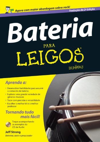 Battery For Dummies