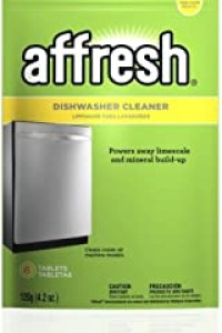 Best Buy Whirlpool Dishwasher Stainless Steel of October 2020