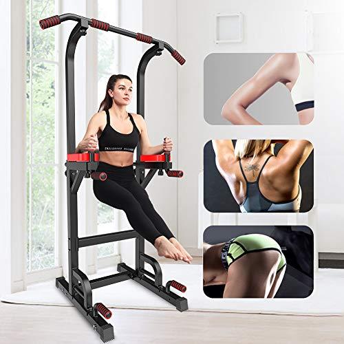 51ZWXQGeNSL - Home Fitness Guru