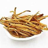 特級 乾燥 黄花菜 金針菜 ひよこ花 きんしんさい 1000g