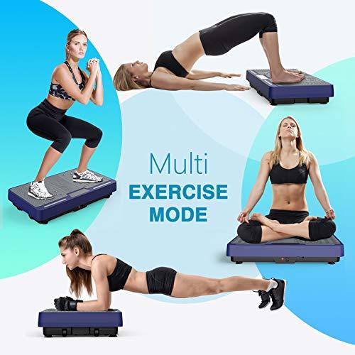 51ZaB2KUS7L - Home Fitness Guru