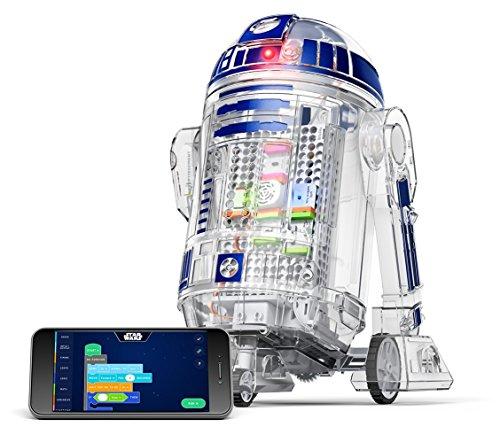 littleBits Star Wars Droid Inventor Kit + Code