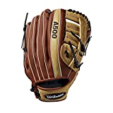 Wilson A500 12.5' Baseball Glove - Right Hand Throw
