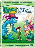 Dragon Tales - Whenever I'm Afraid