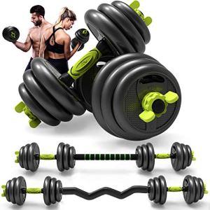 51ZhdgEoBZL - Home Fitness Guru