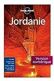 Jordanie - 6ed (Guide de voyage)