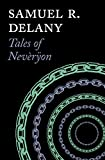 Tales of Nevèrÿon (Return to Nevèrÿon Book 1)