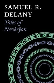 Return to Neveryon by Samuel R Delany