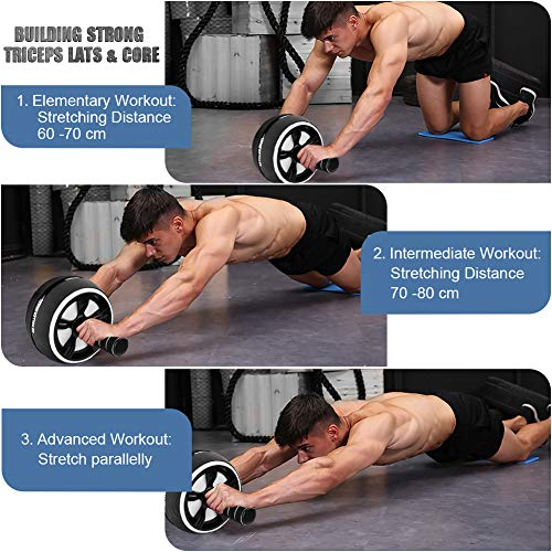 51Zp8TS47kL - Home Fitness Guru