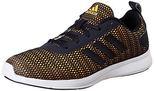 Adidas Men's Adispree 2.0 M Running Shoes
