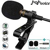 PoP voice Professional Lavalier...