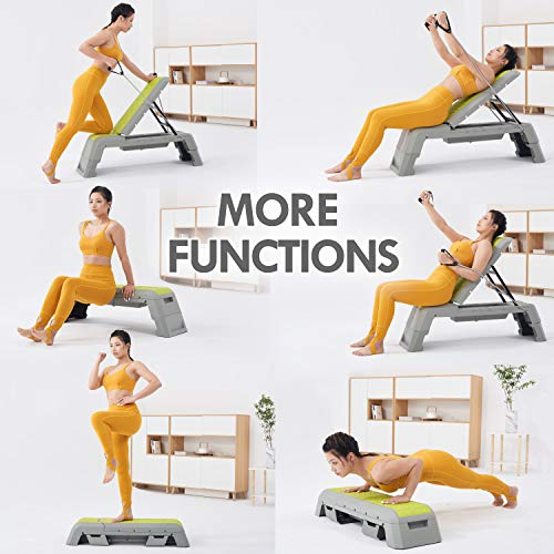 51ZyHhdySnL - Home Fitness Guru