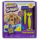 Kinetic Sand: Set Spiaggia