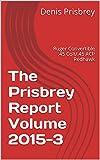 The Prisbrey Report Volume 2015-3: Ruger Convertible .45 Colt/.45 ACP Redhawk