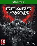 Editeur : Microsoft Classification PEGI : ages_18_and_over Plate-forme : Xbox One Genre : Jeux d'action Date de sortie : 2015-08-28