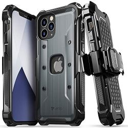 Vena case for iPhone 12 pro