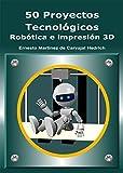 51a7QlSjshL. SL160  - 8 consejos para comenzar con la robótica