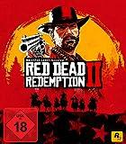 Red Dead Redemption 2 bietet komplett neue grafische und technische Verbesserungen, die für eine noch tiefere Immersion sorgen. Es nutzt die Leistungsfähigkeit des PCs voll aus, um jede Ecke dieser riesigen, reichhaltigen und detaillierten Welt zum L...
