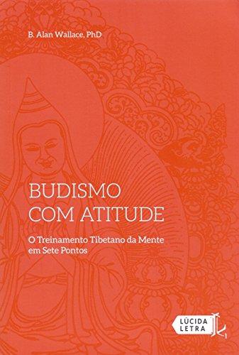Budismo com Atitude