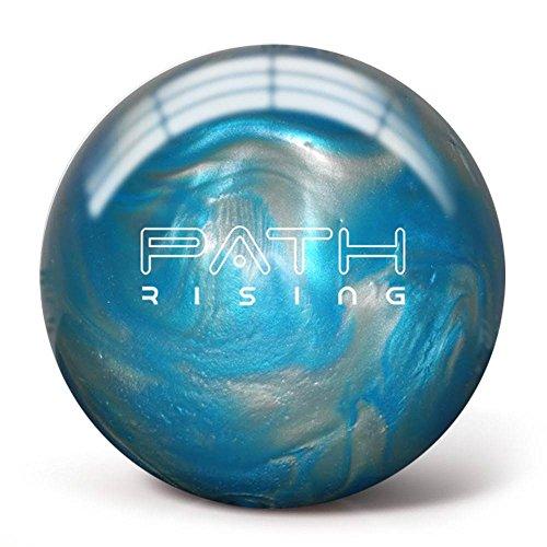 Pyramid Path Rising Bowling Ball...