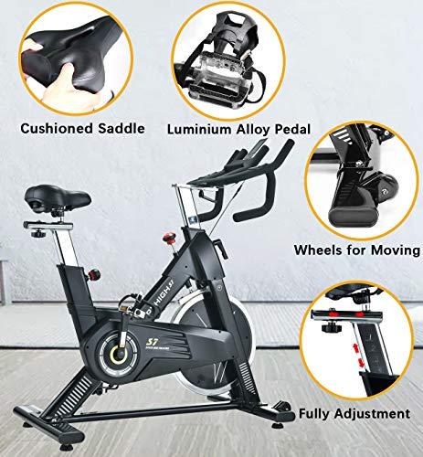 51aSas5OzsL - Home Fitness Guru