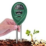 Soil Tester, 3...image