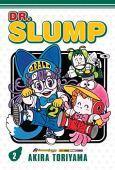 Dr. Slump - Volumen 2